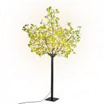 LED-Baum-Arbol