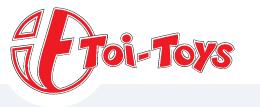 Toi-Toys